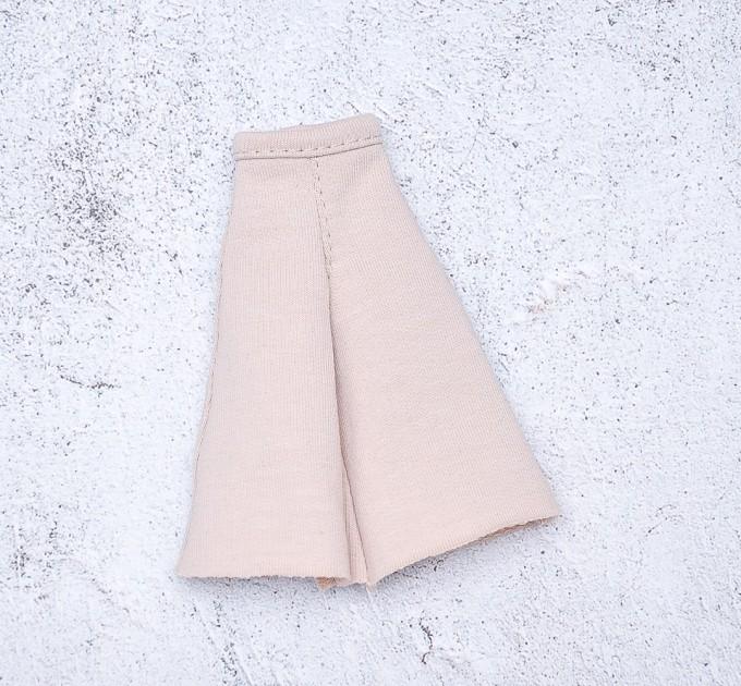 sand culottes