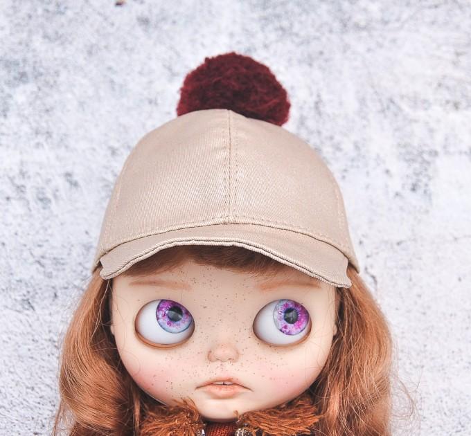 Blythe sand cap