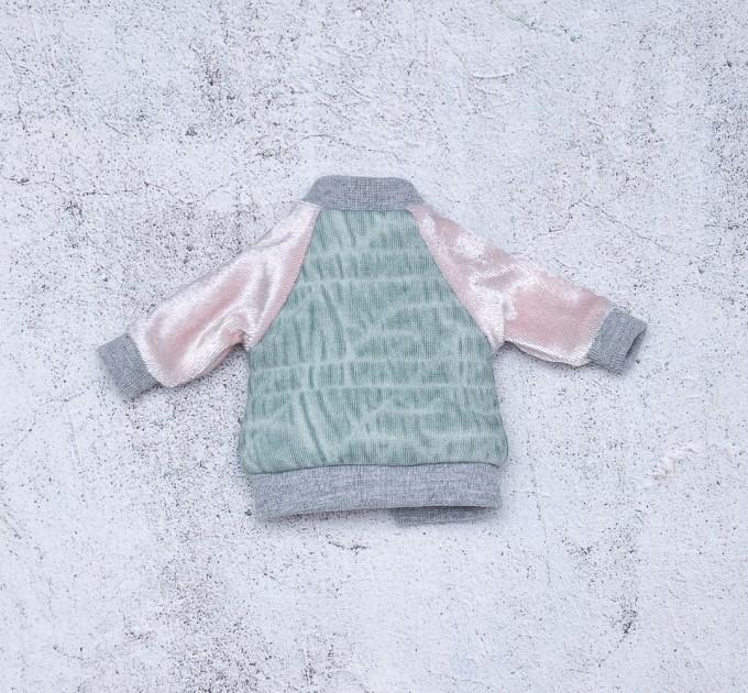 blythe jacket blythe coat pullip coat azone clothes