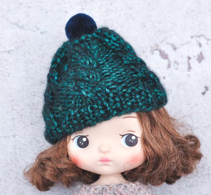 Holala hat