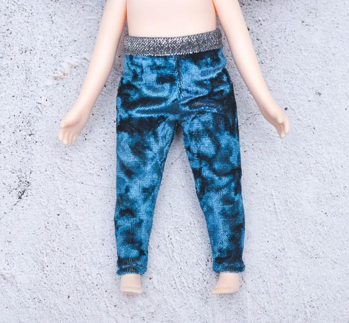 Holala leggings /tights/ holala clothes